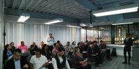 nuestro curso: Renovación de certificación IVA e IEPS