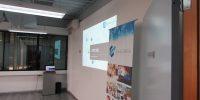 nuestro curso: Taller teórico – práctico de certificación C-TPAT 2020
