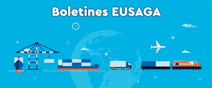 Rectificación de valores en el Reporte Anual de Operaciones de Comercio Exterior.